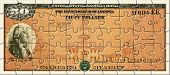 Savings Bond Puzzle