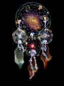 Secrets Of Dream Catcher