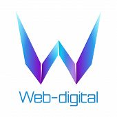 Web-digital
