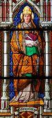 Pope Gregorius the Great