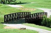 A Bridge To Par