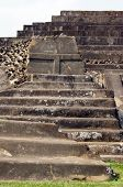 Pirámide de Tazumal