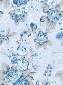 seamless pattern 3009