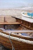 Twoboats