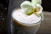 milk-shake