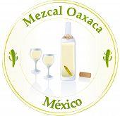 Stamp Mezcal