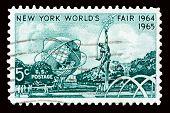 Fair 1965