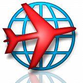 Global Air Flights