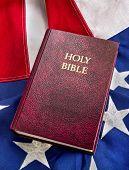 American Bible.