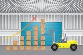 Forkliftfactory