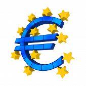European Union Symbol