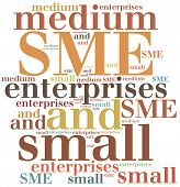 image of enterprise  - SME - JPG