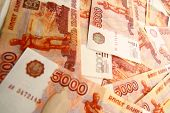 5000 rubles