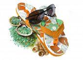 beach accessory