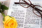 Psalms 103
