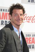 LOS ANGELES - FEB 17: Ty Pennington at the 3rd Annual Streamy Awards at the Hollywood Palladium on F
