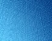 foto of orthogonal  - Dense 3d orthogonal blue light fibre system - JPG