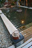 Baño Onsen