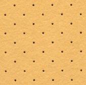 Fibrous Texture