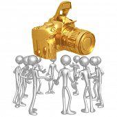 Photography Forum