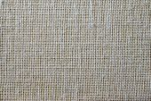 Textile Texture Of Rough Fabric