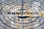 Analytics Target
