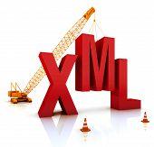 Xml Coding