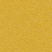 Corn Grits Background. Seamless Texture.