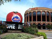 Citi Field - New York Mets