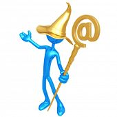 Email Wizard