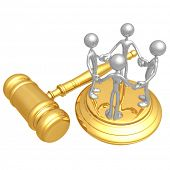 Class Action Law