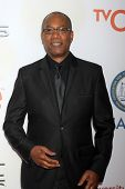 LOS ANGELES - FEB 6:  Joe Morton at the 46th NAACP Image Awards Arrivals at a Pasadena Convention Center on February 6, 2015 in Pasadena, CA