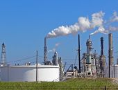 Chemical Industry Steam Pipe