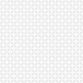 Abstract Seamless Geometric Japanese Pattern. Modern Stylish Texture. Repeating Geometric Shapes. Co poster