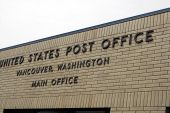 US Postal Office