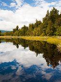 Lake Matheso