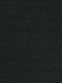 Abstract fabric background. Black
