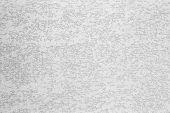 Textura de tablero de yeso