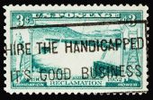 Reclamation 1952