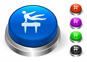 Pommel Icons on Round Button Collection