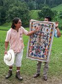 Mayan-culture