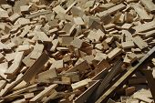 pieces of wood backgrounds