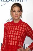 LOS ANGELES - OCT 7:  Michelle Monaghan at the