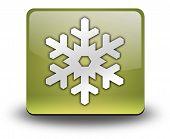 Icon, Button, Pictogram Winter Recreation