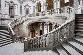 Palacio Da Bolsa