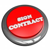 Sign Contract Button