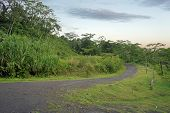 Impressions From Costa Rica