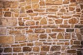 picture of wall-stone  - Stone Wall Photo Backdrop - JPG