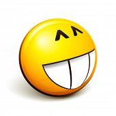 emoticon smiley