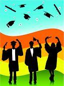Springgraduates